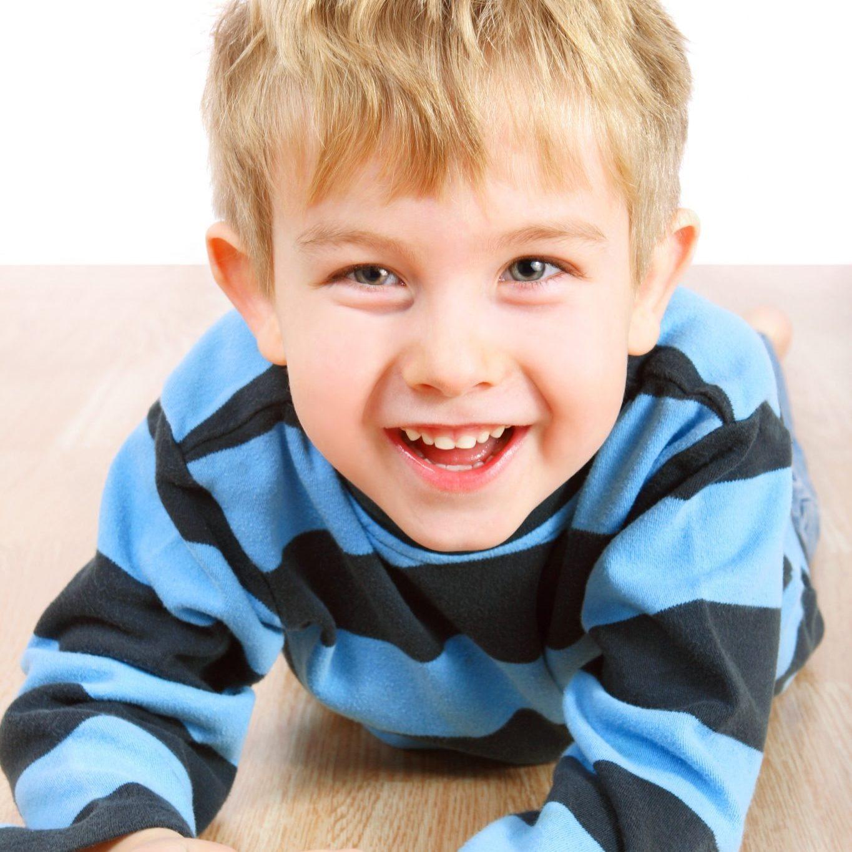 bigstock-Happy-Boy-4211451